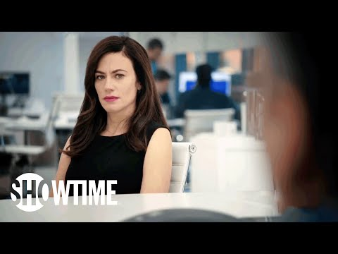 Billions 1.08 (Preview)