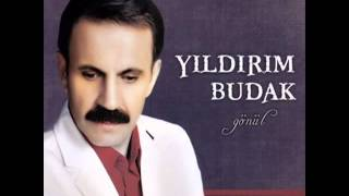 Video Yildirim Budak - Bu Kadar MP3, 3GP, MP4, WEBM, AVI, FLV Desember 2018