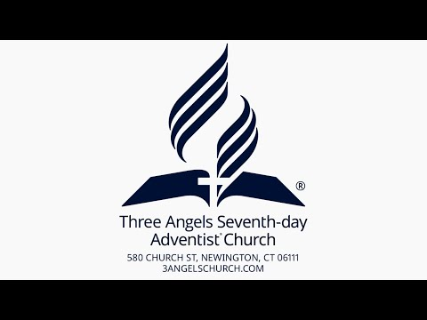 Elder Jose Moreira - The God I Serve (part 2) Sabbath Worship Service