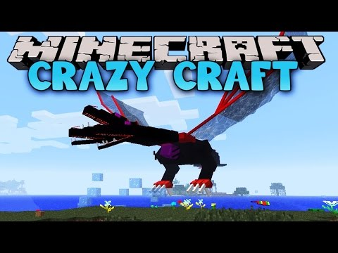 craft - Minecraft Crazy Craft - The Queen Next Episode : (Coming Soon!) Subscribe : http://bit.ly/LittleLizardGaming } Twitter : https://twitter.com/LittleLizardG Get Games -- https://www.g2a.com/r/little...
