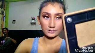 Download Lagu Tutorial Makeup Pengantin Padang Mp3