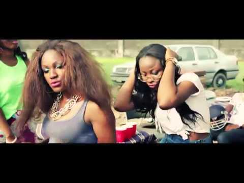 Erigga - Another One (Viral Video)