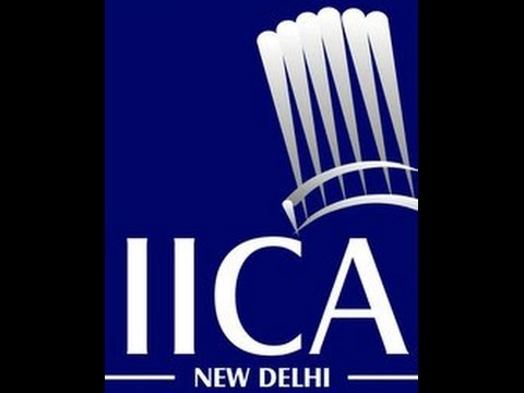 International Institute Of Culinary Arts, New Delhi