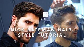 Download Lagu Men´s Hairtrends 2017   Nick Bateman Hairstyle Mp3