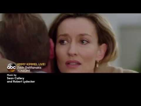 Designated Survivor 1x04 Promo  Season 1 Episode 4