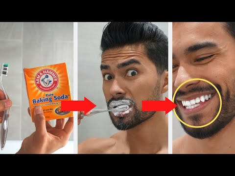 7 Grooming Tips ALL Young Men MUST Do (No One Teaches You This)