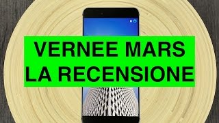 Video: Unboxing e recensione Vernee Mars ...