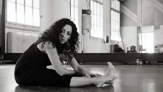 Karima Nayt - Homma / كريمة نايت - هُمّا - YouTube
