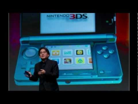 preview-News:-Nintendo-3DS-Slidepad-&-Mario-Kart-7-first-person-mode-(Kwings)
