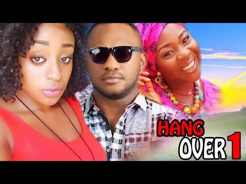 30 mins Madness Season 1  - 2017 Latest Nigerian Nollywood movie