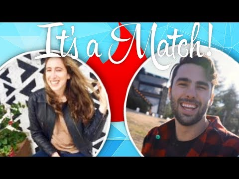 A Love Expert Updated Our Tinder Profiles