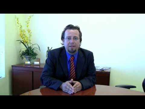 Visa Information Immigration Attorney Lawyer LegalizationLawyer.com