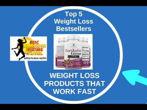 Top 5 Alli Aid Refill 120 Review Or Weight Loss Products That Work Fast 004