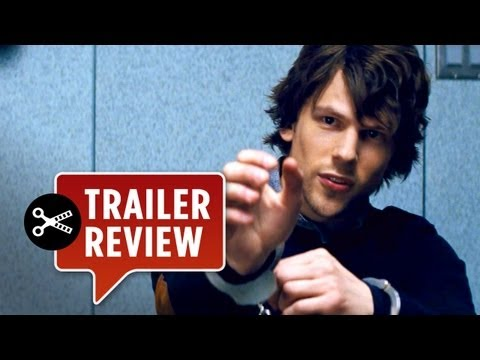 review trailer - Watch the TRAILER: http://goo.gl/duxO8 Subscribe to TRAILERS: http://bit.ly/sxaw6h Subscribe to COMING SOON: http://bit.ly/H2vZUn Like us on FACEBOOK: http:/...