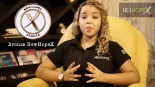 New Hope X - EQUIPE ÁGUIA ---------- ##300% DO SEU INVESTIMENTO## É uma plataforma de investimento, que está no...
