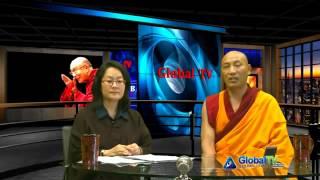LÀM THẾ NÀO ĐỂ RÚT TỈA TINH TÚY CỦA KIẾP NGƯỜI- Đại Sư Neten Rinpoche Tulku   Phan 1