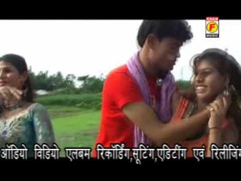 Video Ham Hai Bhojpuriya   Superhit भोजपुरी Songs New download in MP3, 3GP, MP4, WEBM, AVI, FLV January 2017