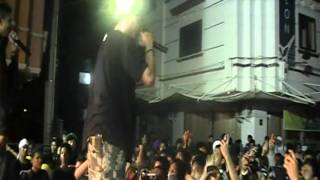 "Video 8 Ball - Selingkuh  ""Live at Hiphop BlackBurning #5 Cirebon"" MP3, 3GP, MP4, WEBM, AVI, FLV Maret 2019"