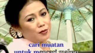 Download Lagu ABANG BECAK#IIN PARLINA#INDONESIA#POP#LEFT Mp3