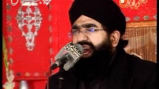 Shahzad Hanif Madni Karam Karam Maula