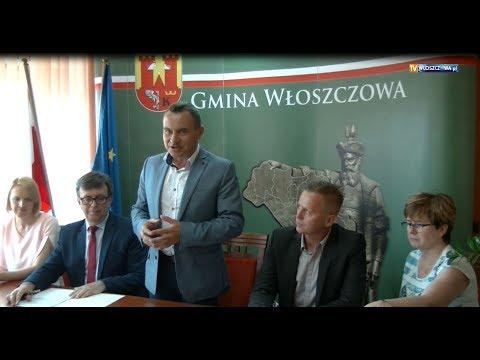 17 czerwca br. rusza przebudowa ulicy Wiśniowej