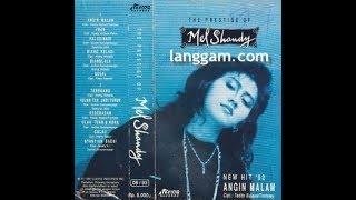 Mel Shandy   Bunga Di Jalanan | Slow Rock Indonesia