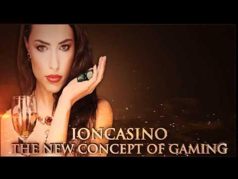 Agen Judi Bola Terpercaya | Agen SBOBET | Agen IBCBET | Casino Online