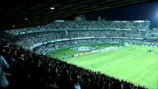 Final do jogo na vitória HUMILHANTE do Coritiba sobre o palmeiras por 6 a 0.