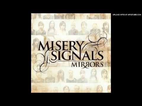 Misery Signals - The Failsafe
