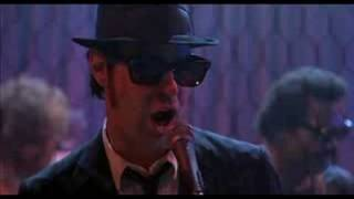 Video Blues Brothers - Gimme some lovin' MP3, 3GP, MP4, WEBM, AVI, FLV Juni 2018