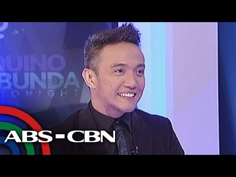 Will Arnel Pineda leave 'Journey'?