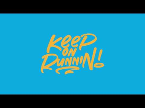 WEIRDOS - W.Y.A. (Keep On Runnin)