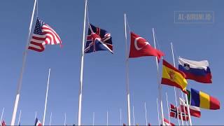 Video NATO! Organisasi Perdamaian Tapi Dunia Tak Kunjung Damai MP3, 3GP, MP4, WEBM, AVI, FLV Maret 2019