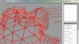 Что такое параметрическая архитектура