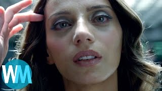 Nonton Top 10 Best Westworld Moments Film Subtitle Indonesia Streaming Movie Download