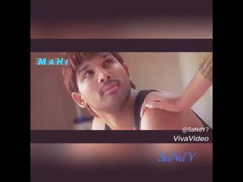 Video HAPPY MOVIE Hrudayam Eto Poyene song. download in MP3, 3GP, MP4, WEBM, AVI, FLV January 2017