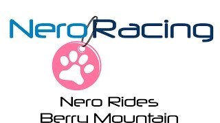 "NERO RIDES SERIES | ""THE BLOCK"" BERRY MOUNTAIN LOOP"
