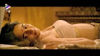 Nonton Anushka Shetty Seduces Rana   Rudhramadevi Tamil Movie Scenes   Allu Arjun   Telugu Filmnagar Film Subtitle Indonesia Streaming Movie Download