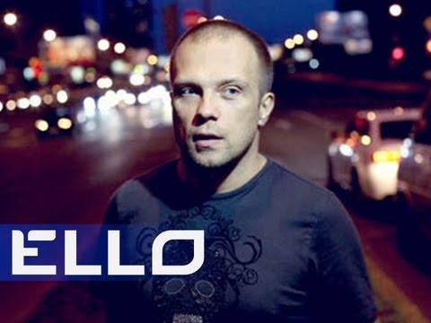 DJ Groove feat. Molodoj & Philipp Leto – Sunrise