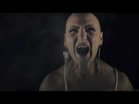 Zombiekrist - Zombiekrist (This Servant Of Hell, Pt. 2)