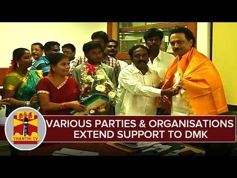 TN-Elections-2016--Various-Parties-Organisations-Meet-M-K-Stalin-Extend-Support-To-DMK