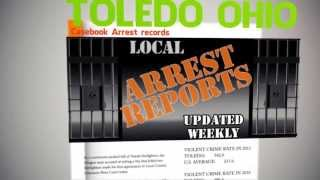 Casebook Feb 2014 wk. 3 update YouTube video