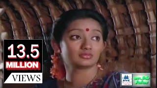 Kudagu Malai Katril Varum Pattu Song   karakattakaran   குடகு மலை