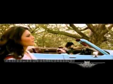 Video Phir Mohabbat Karne Chala   Murder 2 2011 Full Song HD 1080p   YouTube download in MP3, 3GP, MP4, WEBM, AVI, FLV January 2017