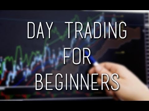 Day Trading With $250 To Start Day Trading With A Small Account