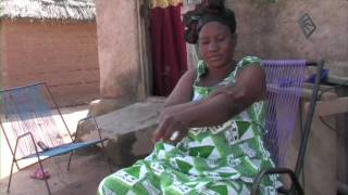Spark Africa - Shea Butter For Women By Women In Mali - Episode 7