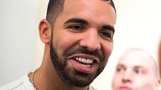 Drake Reacts To Kanye West's Rant About Him & Kim Kardashian | Hollywoodlife