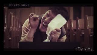Nonton Anna Blue...So alone||sub Arabic||film Korea My little baby Jaya {مترجمة عربي} Film Subtitle Indonesia Streaming Movie Download