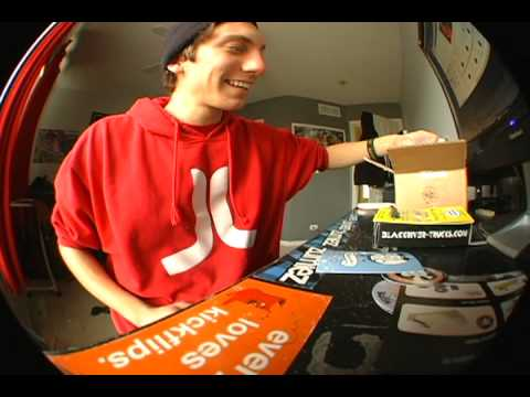 blackriver - Just got a package form Blackriver Ramps and did an unboxing for ya guys! hope you enjoy! please leave a like if you could and subscribe for more videos. Tha...