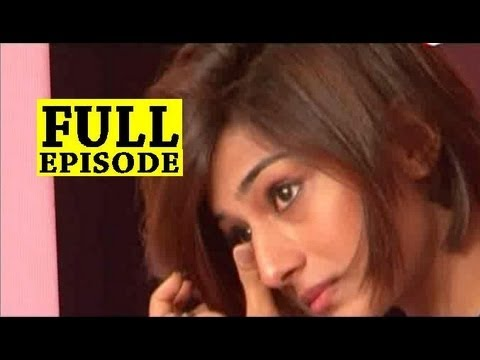Main Miss India 2012 - Episode 5